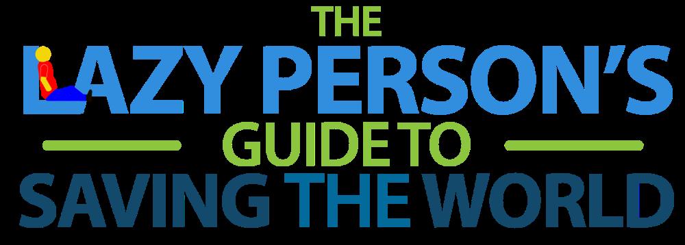 UN Lazy Person's Guide