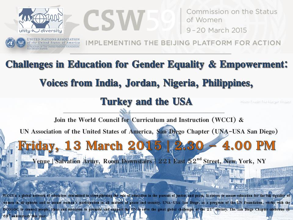 CSW59_parallelEvent_March18_2015_v2