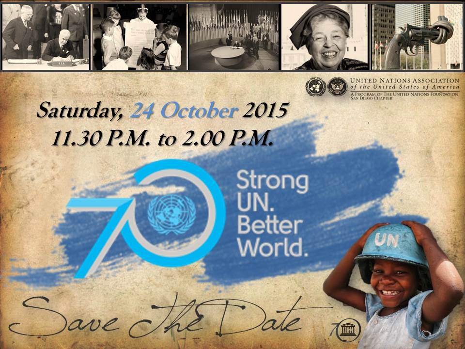 UN Day 2015_SaveTheDate_FINAL