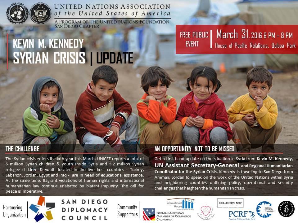 SyrianRefugeeCrisis_KevinKennedy_March2016