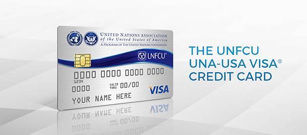 unfcucreditcard