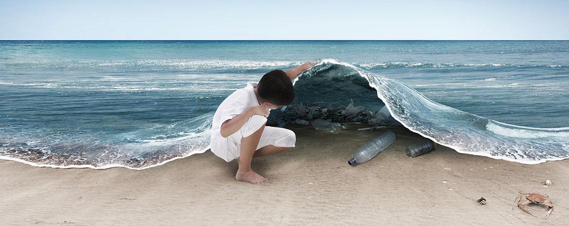 ocean literacy saveouroceans una usa san diego