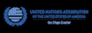 UNASD logo
