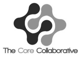 The Core Collaborative