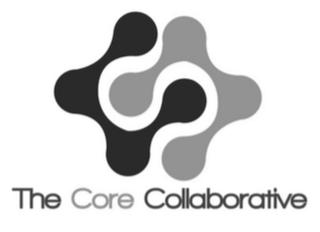 The Core Collaborative