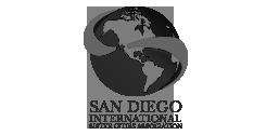 San Diego International Sister Cities Association