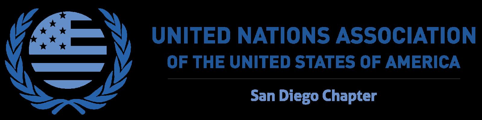 UNA-USA San Diego